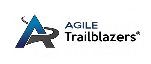 AgileTrailblazers to Exhibit at the 5th Annual B2G Conference & Expo Baltimore